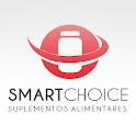 SmartChoice Suplementos icon
