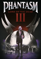 Phantasm 3: Lord of the Dead
