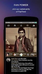Pankaj Advani Official App - náhled
