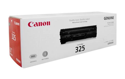 Mực in Canon 325-2