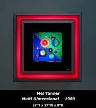 Photo: Multi-Dimensional (1989)