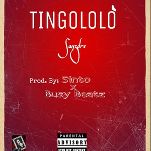 Tingololo(Prod by Busy Beatz) Upload Your Music Free