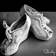 Wedding photographer SHIRLEY ZAMUDIO (shirleyzamudio). Photo of 05.09.2016