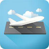 Onlypassport - Cheap airline tickets