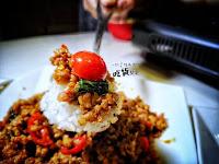 PAPAYA泰 泰式料理餐廳