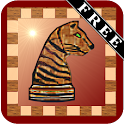 Chess Variations FREE icon