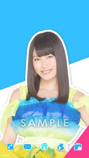 AKB48 HOME(u516cu5f0f) 1.0.15 Windows u7528 5