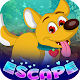 Kavi Game -427- Tricky Puppy Escape Game (game)