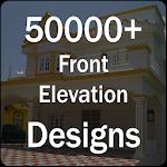 Front Elevation Design 1.2