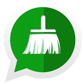Cleaner for Whatsapp, Booster, Phone Cleaner Pro