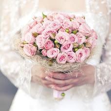 Wedding photographer Marta Kounen (Marta-mywed). Photo of 27.05.2013