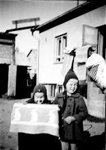 Photo: 1948 Sopukadun kuvia