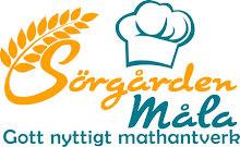 Sörgården Måla - ett gediget svenskt mathantverk