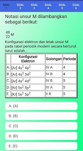 SKB Guru kimia