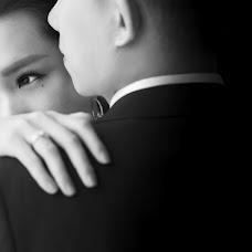 Wedding photographer Hoti Chen (hoti_chen). Photo of 18.10.2014