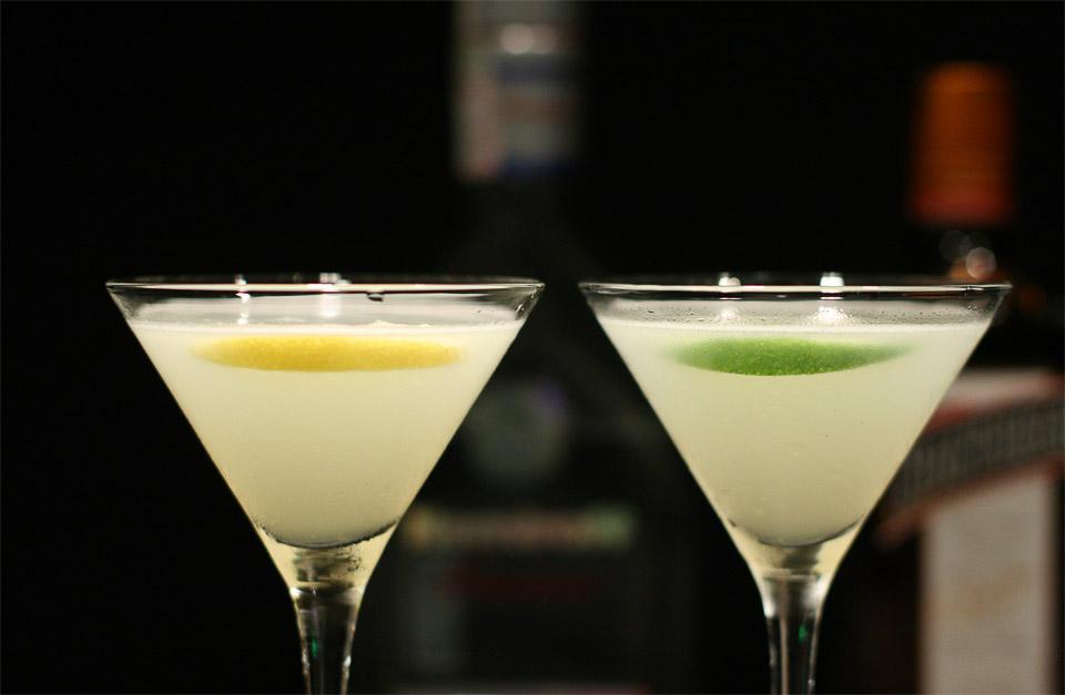 drinks-that-dont-taste-of-alcohol_kamikaze