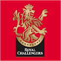 RCB Official- Live Cricket Scores icon