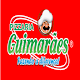 Download Pizzaria Guimarães Delivery For PC Windows and Mac
