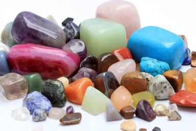 lithotherapie cristaux pierre de soin