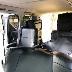 アルファード AGH30W H31 SC 2WDのカスタム事例画像 Tachiさんの2019年02月16日19:19の投稿
