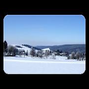 Wetter in Holzhau / Erzgebirge