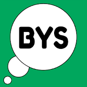 BYS - Book Your Shop