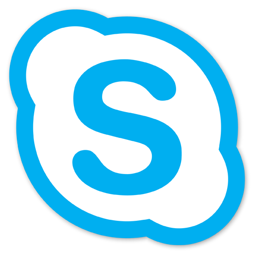 Skype for Business for Android...