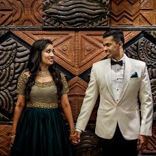 Wedding photographer Elena Shapetko (elenashapetko). Photo of 14.04.2018