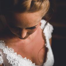 Wedding photographer Anthony Argentieri (argentierifotog). Photo of 23.06.2018