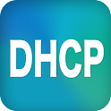 DHCP icon