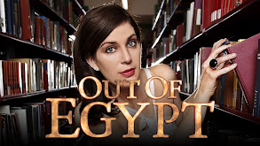 Out of Egypt thumbnail