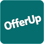 Offer up buy && sell informations for offerup