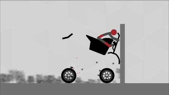 Stickman Falling Mod Apk 2.11 (Free Shopping) 1
