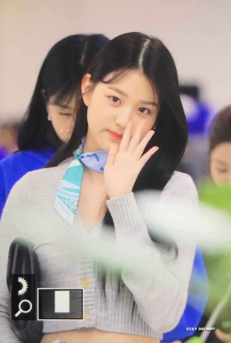 wonyoung8