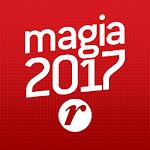 Magia 2017 Icon