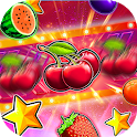 Big Cherry Fun icon