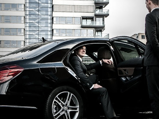 Long Island Limo Service - Roslyn Limousine on Google