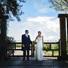 Wedding photographer José Alvarez (JoseManuelAlva). Photo of 17.01.2019