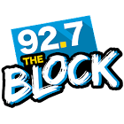 92.7 The Block icon
