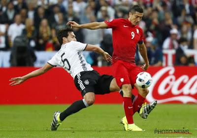 'Lewandowski forceert vertrek bij Bayern München, want hij wil naar deze topcompetitie'