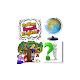 Jucam Si Invatam - SuntDe10 for PC-Windows 7,8,10 and Mac