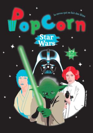 popcorn-la-revue-qui-se-fait-des-films-n4