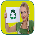 Recover All My Files Fast icon
