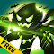 League of Stickman Free file APK for Gaming PC/PS3/PS4 Smart TV