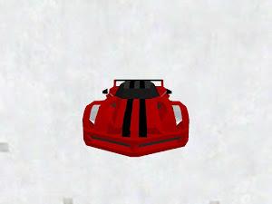 Super Ferari 3000