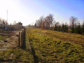 Photo: Nowogrodziec