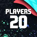 Player Potentials 20 icon