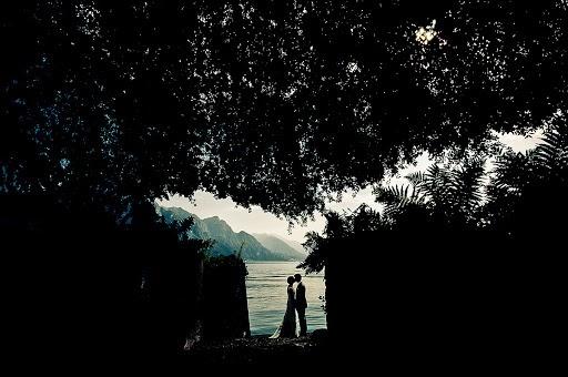 Wedding photographer Fabio Camandona (camandona). Photo of 02.08.2016