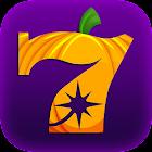 Jackpotjoy Slots icon