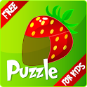 Puzzle for Kids icon